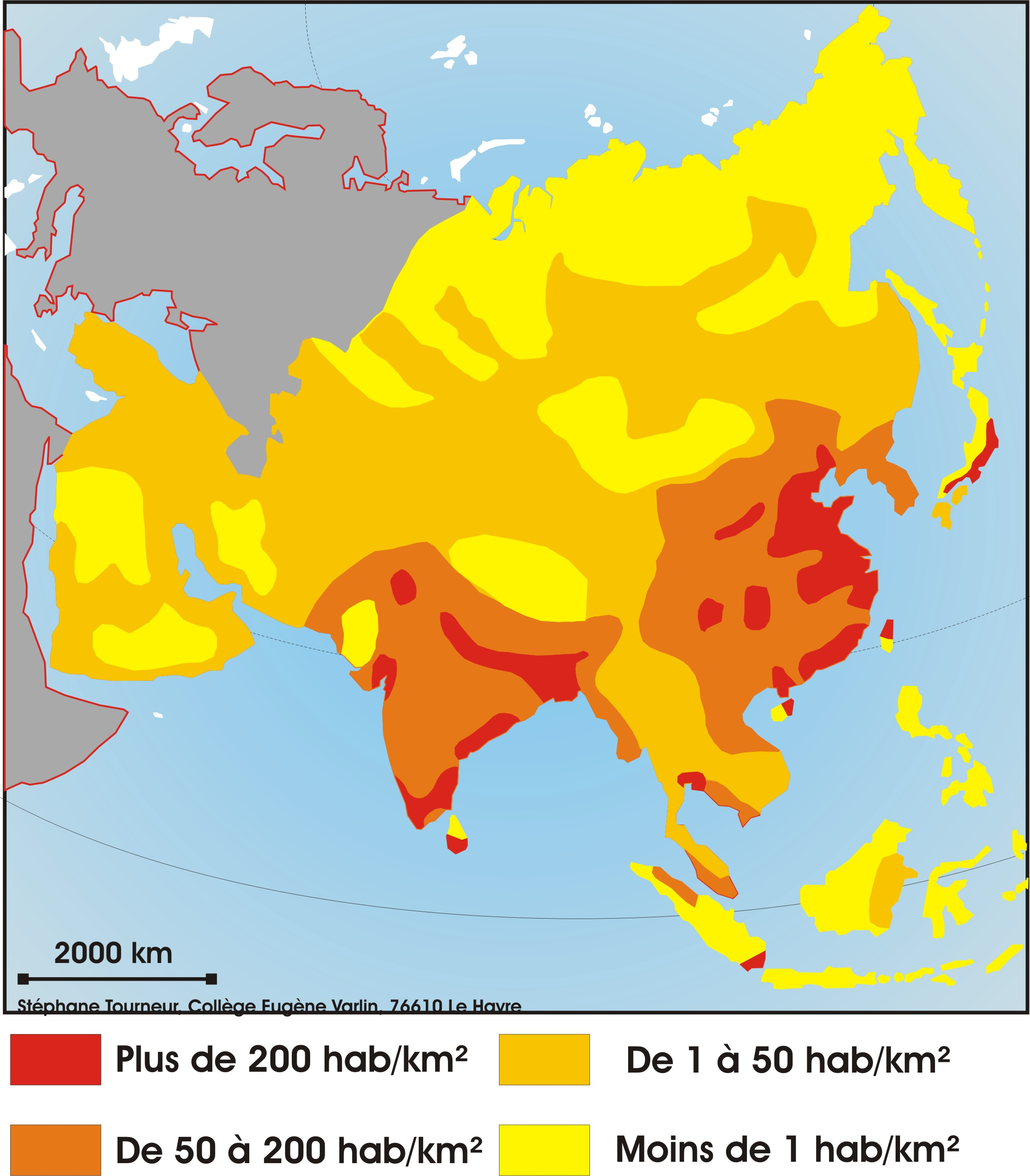 population control in southeast asia The regional challenges in control of emerging infectious diseases are  formidable and  in addition to rapid population growth, southeast asia.