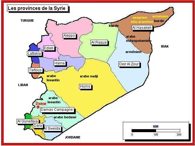 italy regions map with Syria on Italy as well Walking In Andalucia further Serenitalia wordpress as well Contact further Asmara.