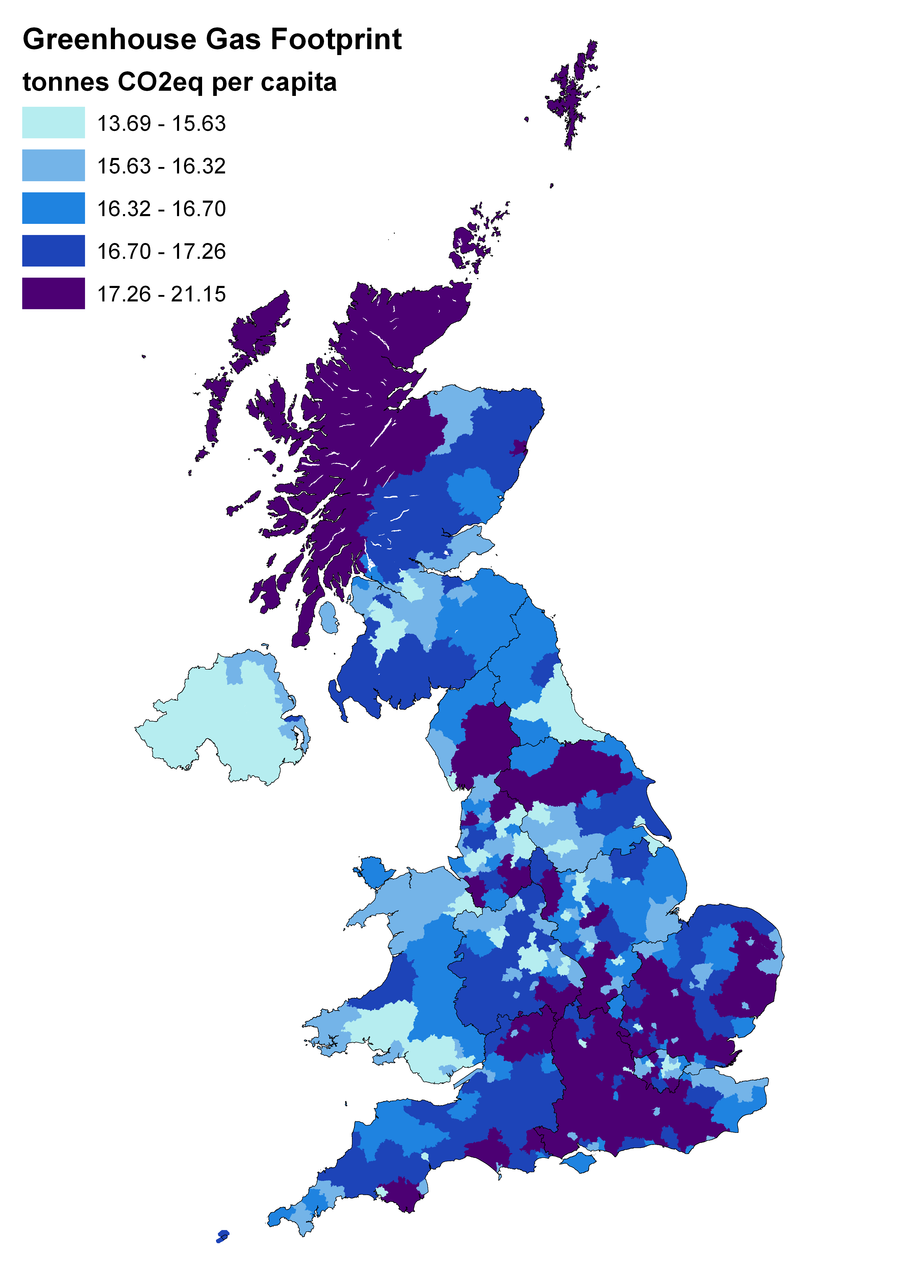 Map Of Uk Countries.Www Mappi Net Maps Of Countries The United Kingdom