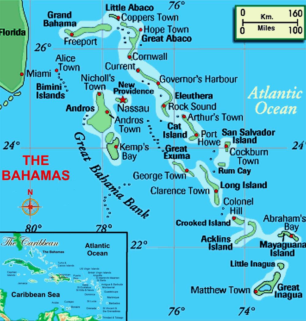 Princess casino bahamas 11